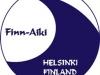 Finn-Aikin logo