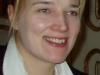 Minä kongressimatkalla Napolissa (2006)