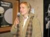Laulamassa karaokea (2008)