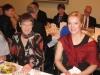 Karonkassa vastaväittäjän kanssa (2009)