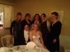 Mina ja tytöt häissäni (2012)