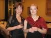 Minä ja Pauliina karonkassa (2009)