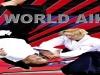 world_aikido_mina_juuso