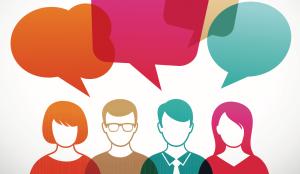 procurement_conversation